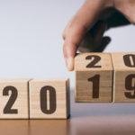 ハイローオーストラリアは年末年始にできるのか?2019~2020年の営業情報は?